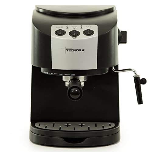 Espresso Maker Buy Espresso Maker Online At Best Prices In India