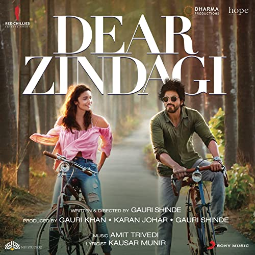 ae zindagi gale laga le mp3 free download