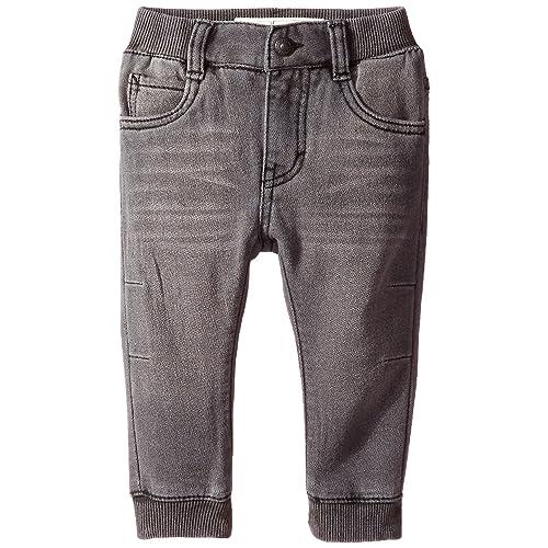 0899134836ed Baby Boy Skinny Jeans  Amazon.com