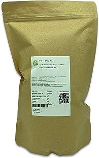 Xanthan (E415) 750 g Gum, Verdickung, Bindemittel Polysaccha