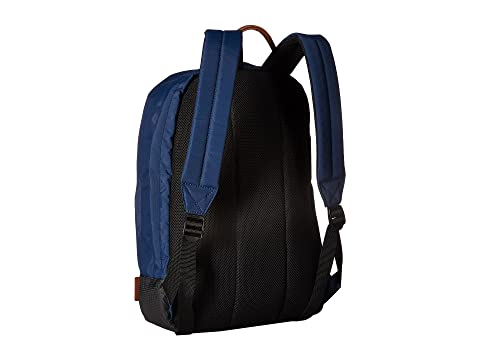Fossil Sportsman Backpack Navy 1 Professional  Discount Release Dates Buy Cheap Clearance k1MkALuGh