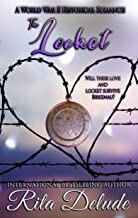 The Locket: A historical romance