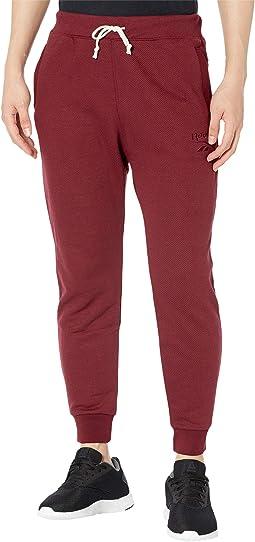 Training Essentials Melange Pants