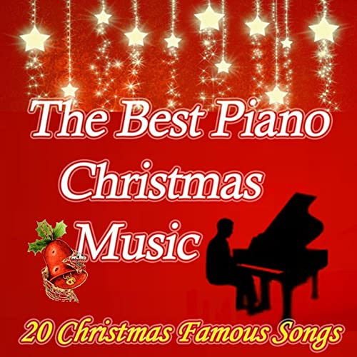 Have Yourself A Merry Little Christmas Piano Music.Have Yourself A Merry Little Christmas Piano Violin Solo