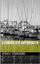 Lluniau o'r orymdaith (Welsh Edition)