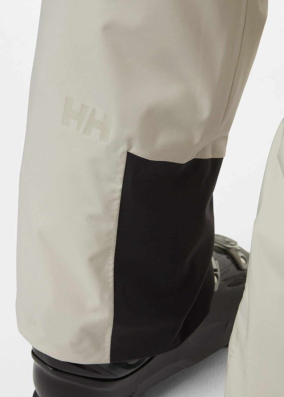 Helly-Hansen Womens Legendary Insulated Waterproof Ski Pant
