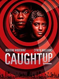 Caught-Up