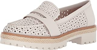 Nine West Womens 25032623 Gradskool Nubuck