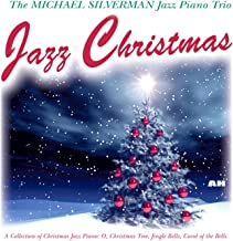 Best o christmas tree piano Reviews