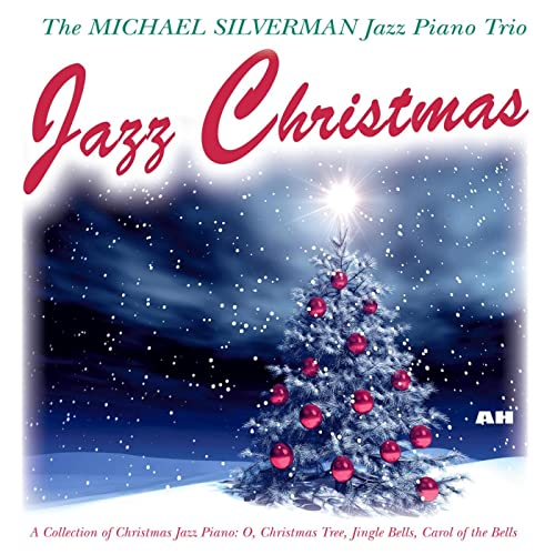 Amazon.com: Jazz Christmas: Collection of Christmas Jazz ...