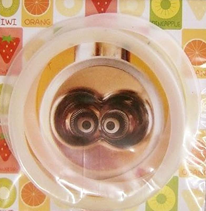 Angel Juicer Accessories Silicon O Ring For Angel Juicer 4 Piece