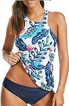 Best liz claiborne swimsuit size chart Reviews