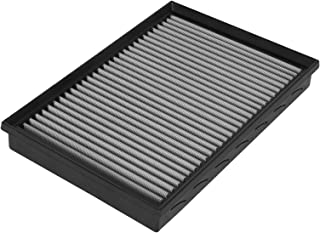 aFe Power Magnum Flow 31-10269 Replacement Air Filter for Nissan