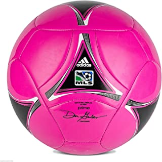 mls breast cancer awareness