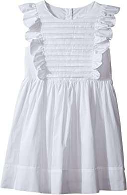 Burberry Kids - Carrie Dress (Little Kids/Big Kids)