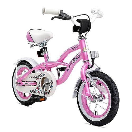 12 Zoll Fahrrad: Amazon.de