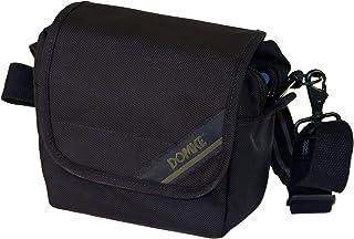 Domke 700-J5A J-5XA Shoulder and Belt Bag (Black)