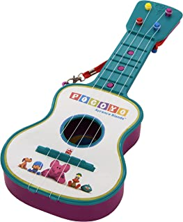 Amazon.es: 3-4 años - Guitarras y cuerda / Instrumentos musicales ...