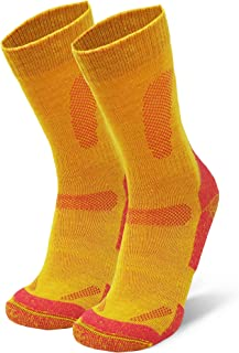 Best men's relaxed fit socks Reviews