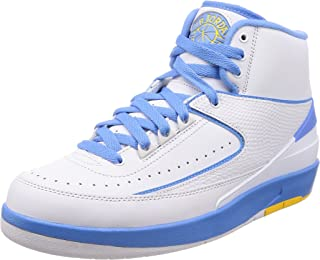 Tênis Nike Air Jordan 2 Melo Carmelo Anthony