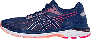 Gel Pursue 5 Women's Running Shoe