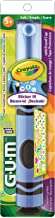 Best gum crayola electric toothbrush Reviews