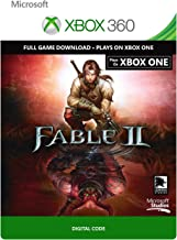Best fable 2 xbox one Reviews