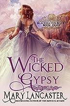 The Wicked Gypsy (Blackhaven Brides Book 8)