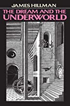Best dream and the underworld Reviews