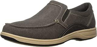 Men's Lakeside MT Slippers