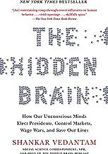 Best hidden brain book Reviews