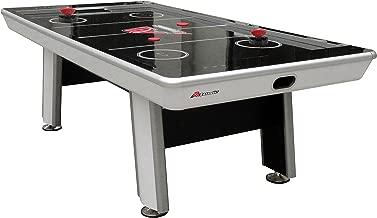 Atomic Avenger 8' Hockey Table