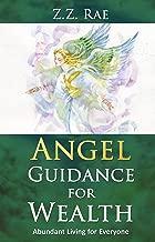 archangel raphael prayer for money