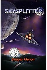 Skysplitter Kindle Edition