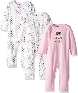71ee717e6 Amazon.com  Golds - Clothing   Baby Boys  Clothing