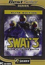 Swat 3 - Elite Edition