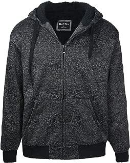 men's lightweight hoodies