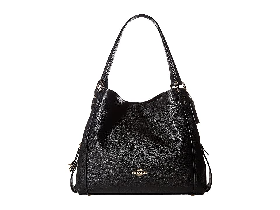 COACH 3931656_One_Size_One_Size