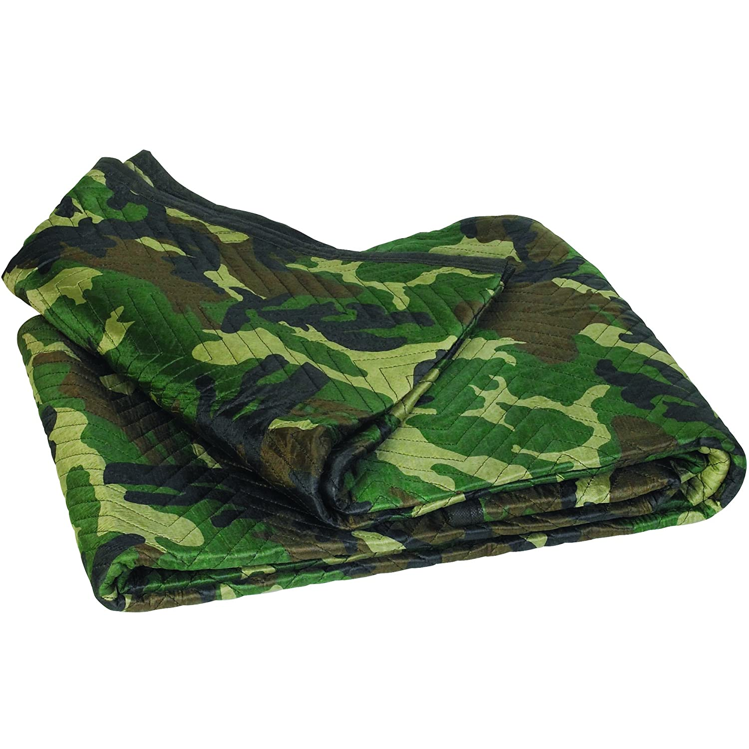 Ship Now Sale price Supply SNMB7280CMS Qualit Blankets Moving Professional Max 89% OFF