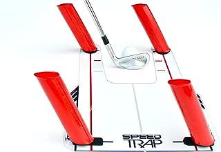 Best fat plate golf aid Reviews
