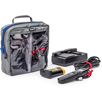Think Tank Photo Cable Management 30 V2.0 Camera Bag and Case Pouch