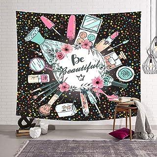 LYLU455 Fotohintergrund für Hochzeit, 183 x 182 cm, schöner Brautparty Hintergrund, Bachelorette Banner Fotoautomaten