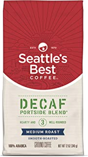 Best decaf coffee gifts Reviews