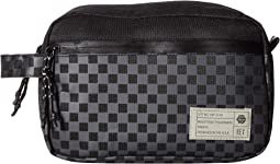 Black Checker
