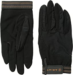 Ariat - Air Grip Glove