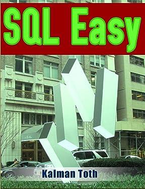 SQL Easy