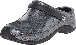 AnyWear Women's Zone Work Shoe