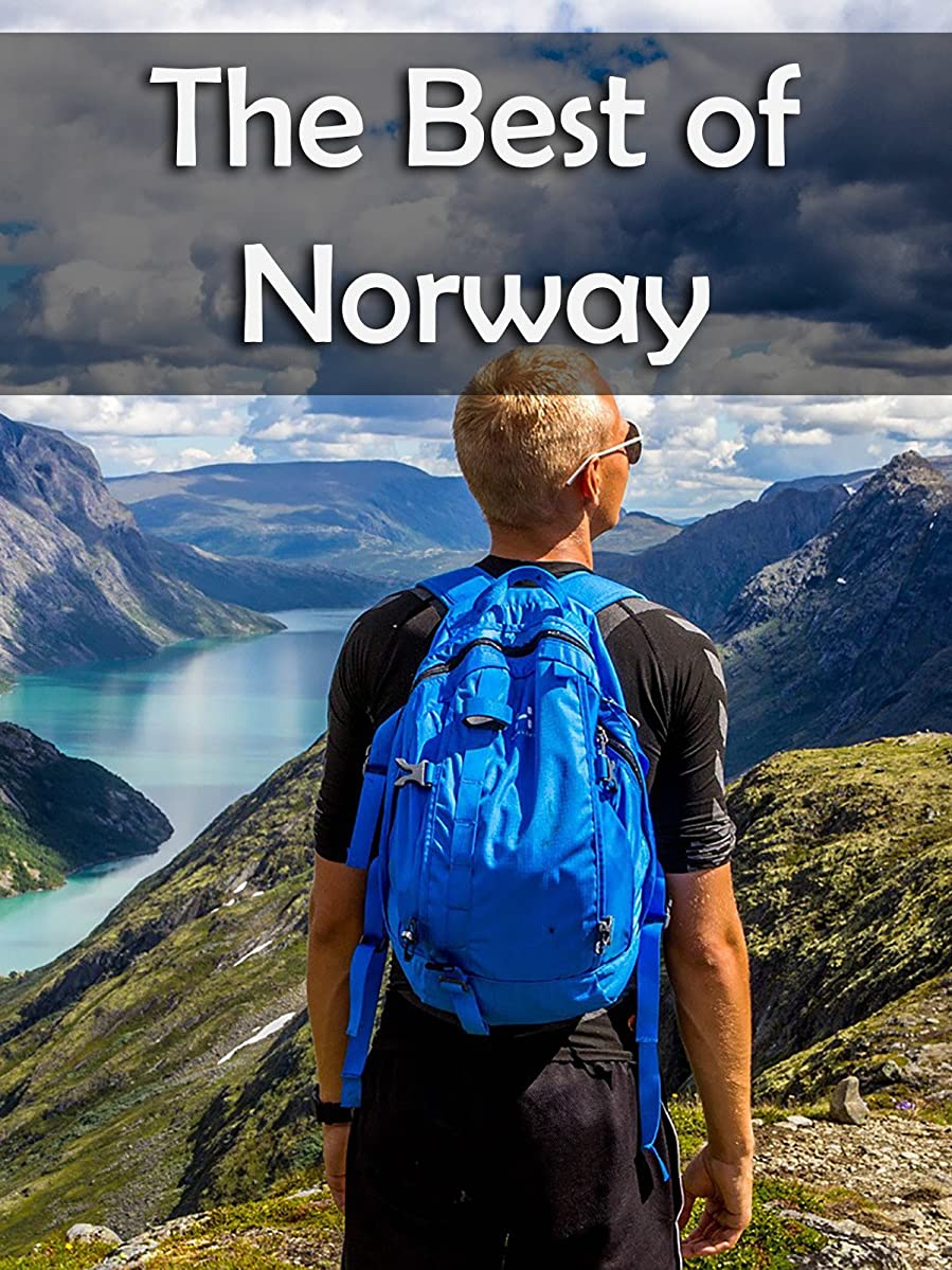 The Best of Norway
