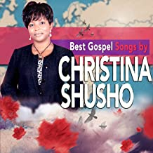 christina shusho mp3