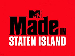 Made In Staten Island  Season 1